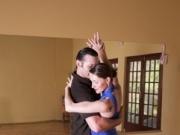 Taneční rychlokurz